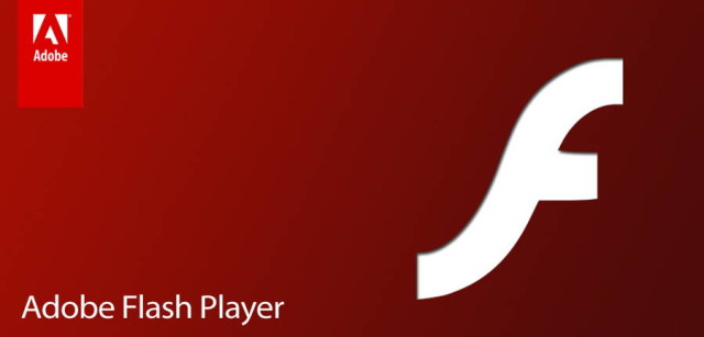 adobe-flash-player-640x307[1]
