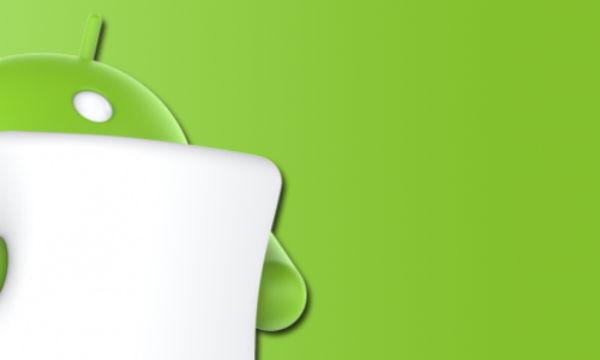 android-marshmallow-móviles-02[1]