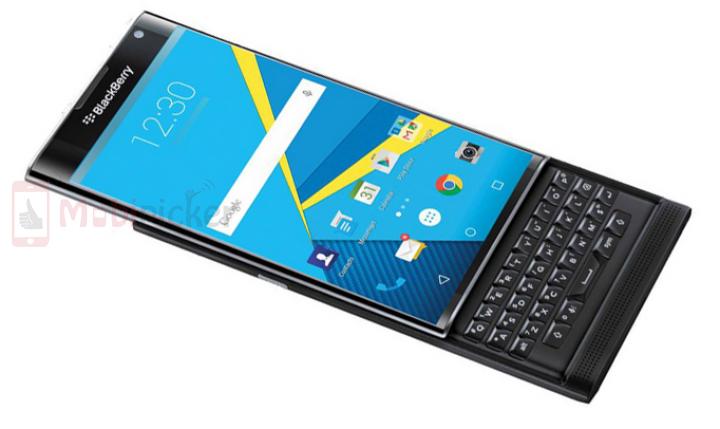 blackberry-priv[1]