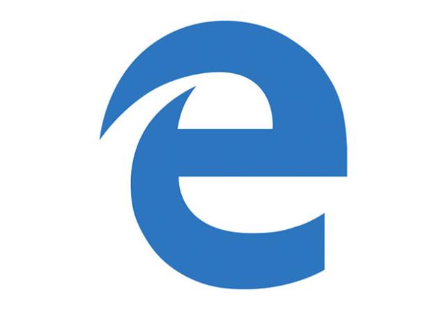 edge-640x445[1]