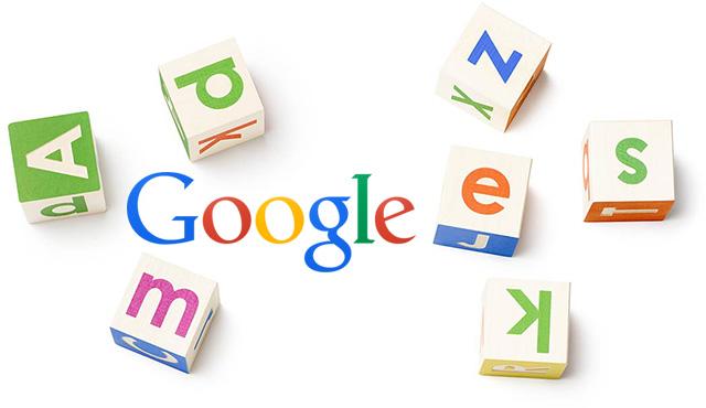 google-alphabet-logo[1]