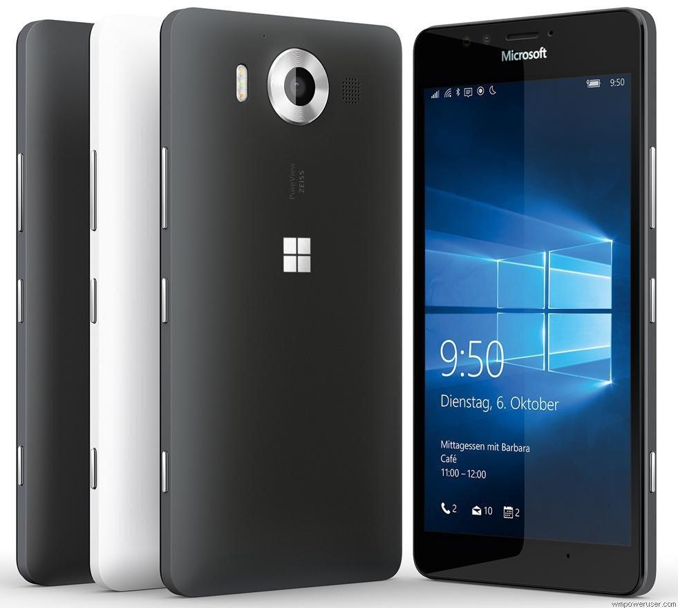 lumia-950-render[1]
