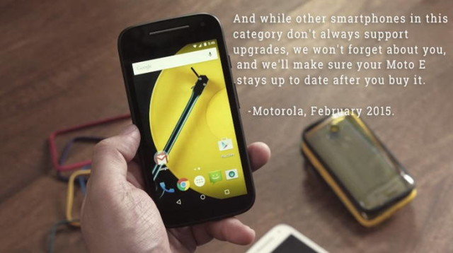 moto-e-android-60-640x358[1]