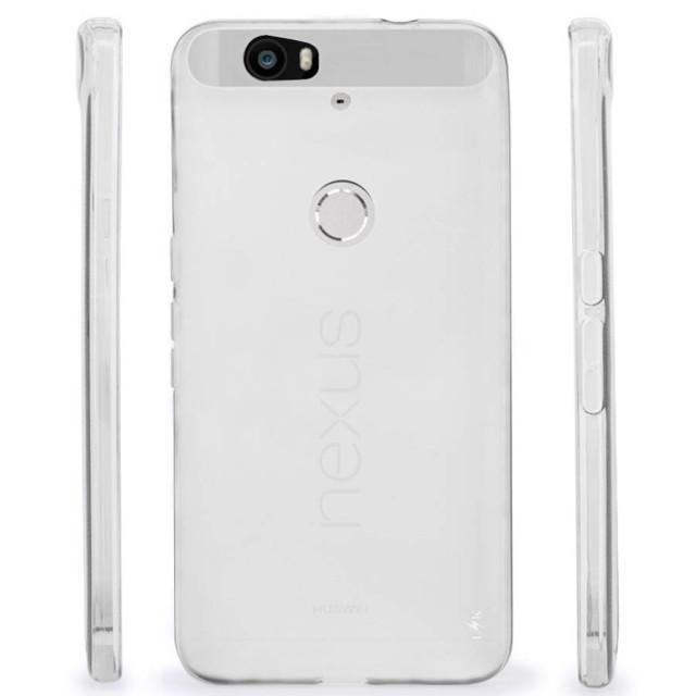 nexus-6p-cover-640x640[1]