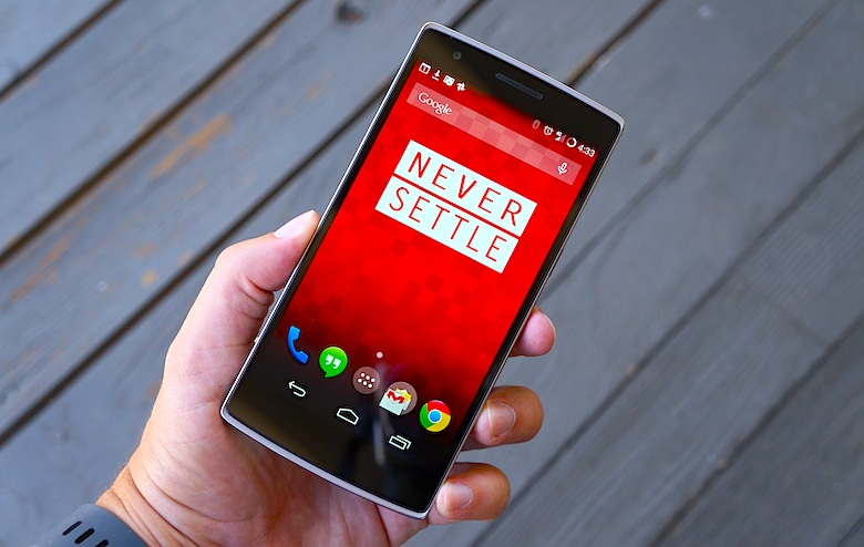oneplus-one-review-title[1]