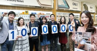 samsung%20pay%20one%20million%20mark[1]