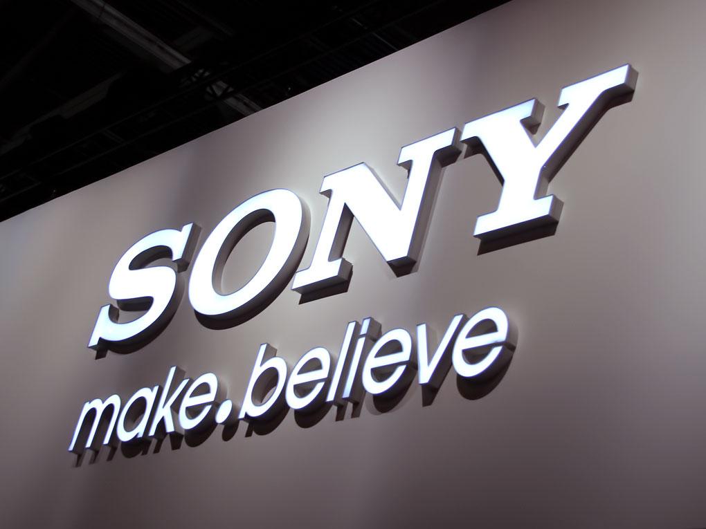 sony-logo[1]