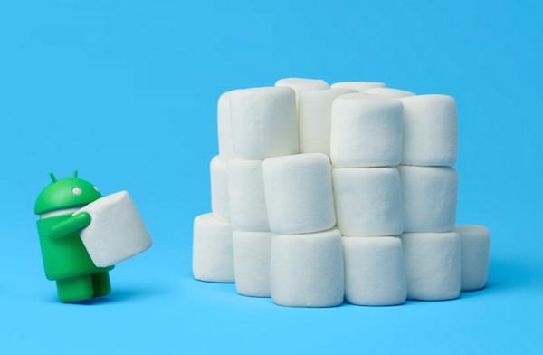 sony-marshmallow[1]