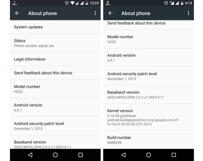 Android-6.0.1-Marshmallow-starts-rolling-out_001