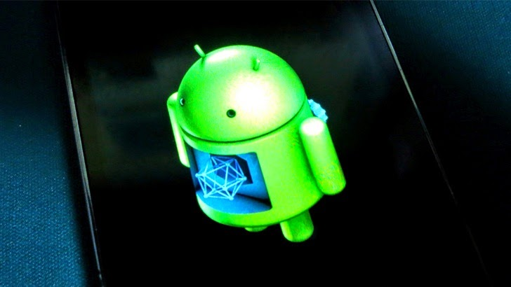 Android-Factory-Reset[1]