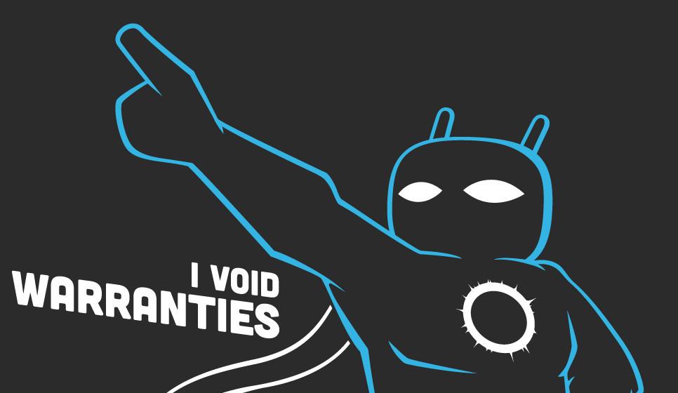 CyanogenMod-Void-Warranty[1]