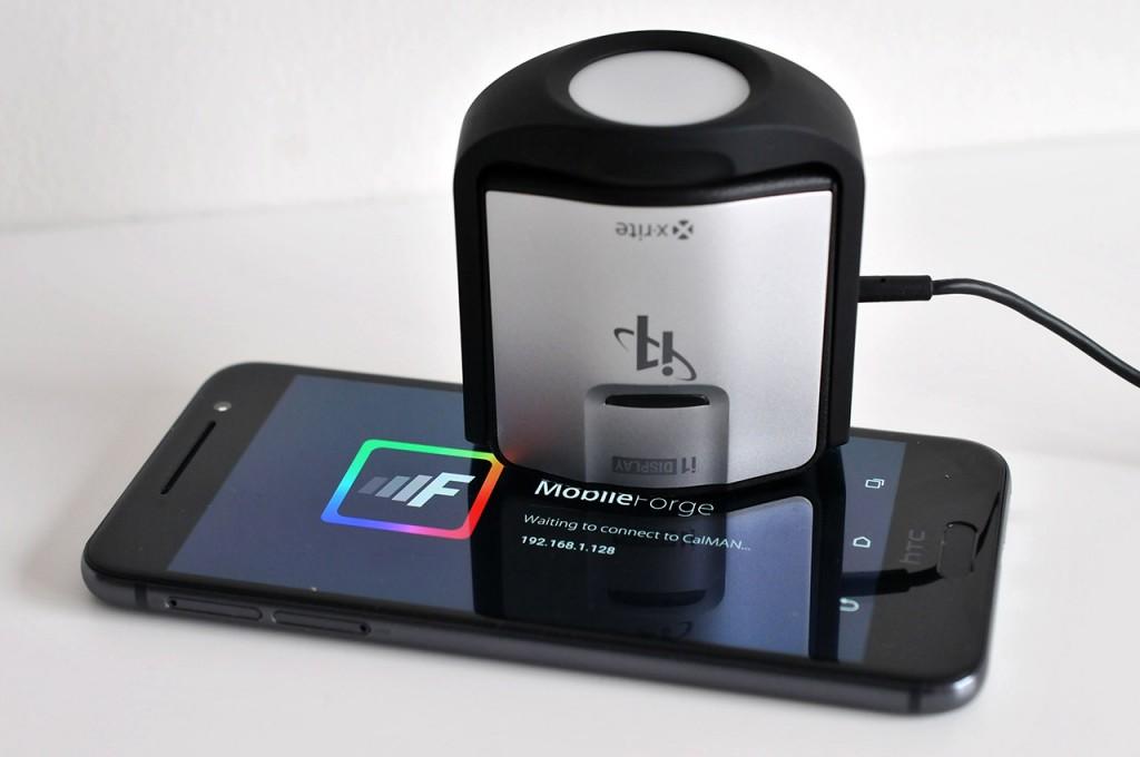 HTC One A9 - 10