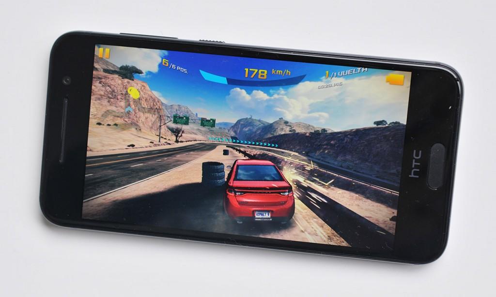 HTC One A9 - 15