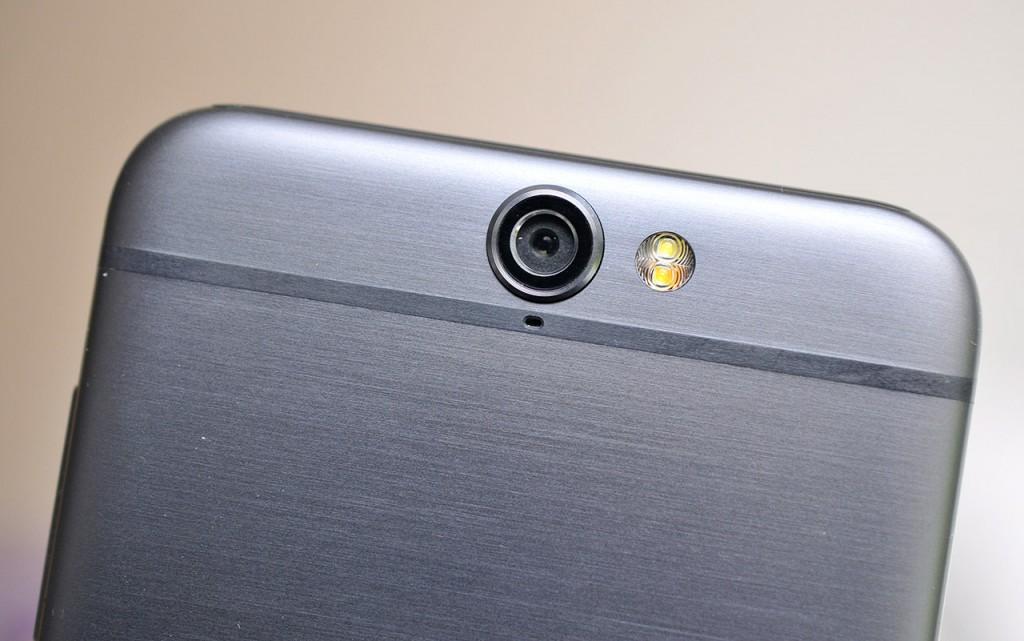HTC One A9 - 25
