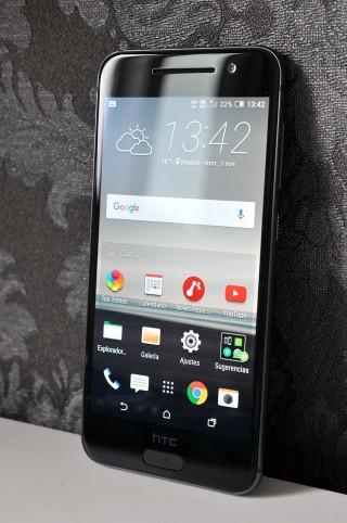 HTC One A9 - 28