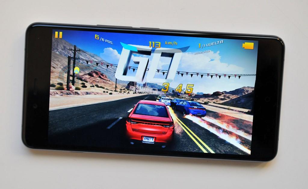 OnePlus X - 15
