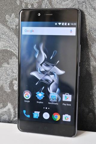 OnePlus X - 20