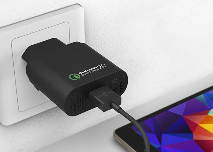 Qualcomm-Quick-Charge-2[1]