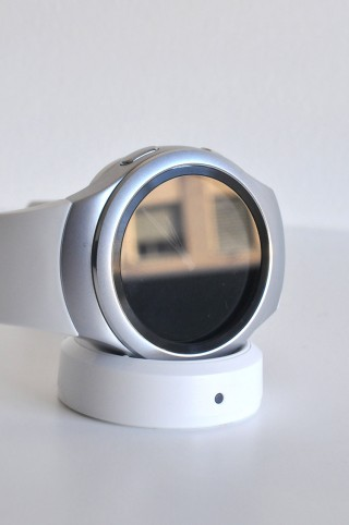 Samsung Gear S2 - 5