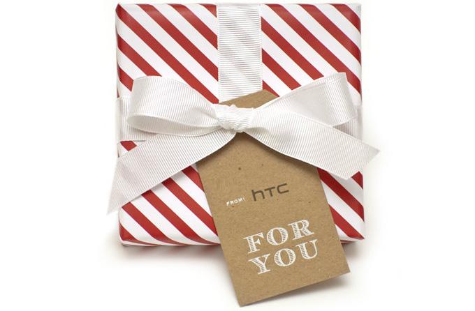 htc-present[1]