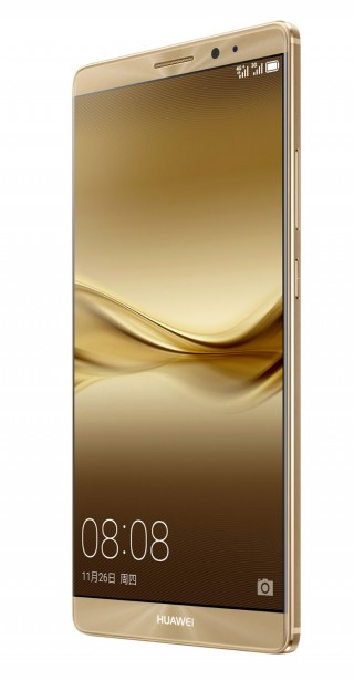 huawei-mate-8-official__01[1]