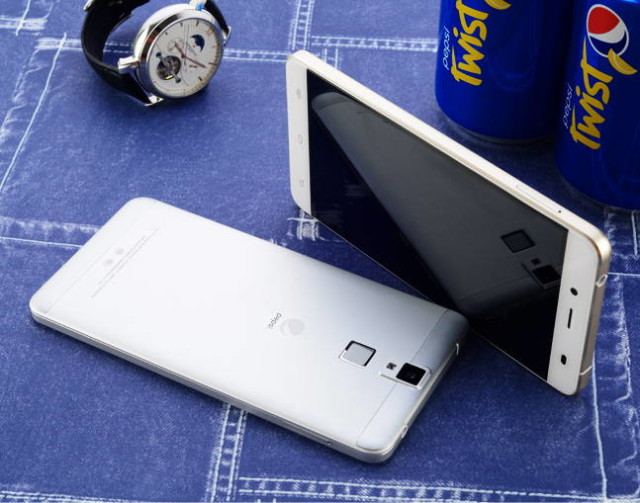 pepsi-phone_4-640x503[1]