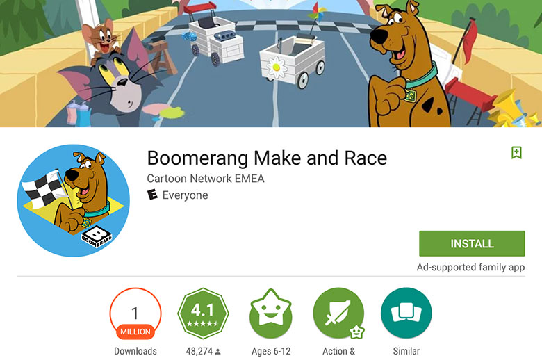 play-store-ad-app[1]