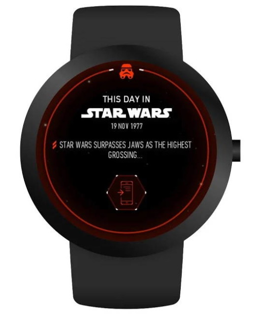 star_wars_android_wear-522x640[1]