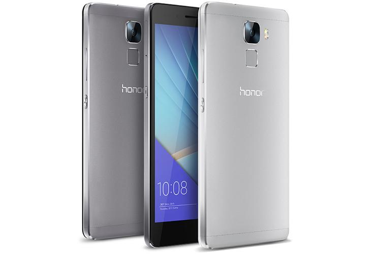 1-huawei-honor-7-071015[1]