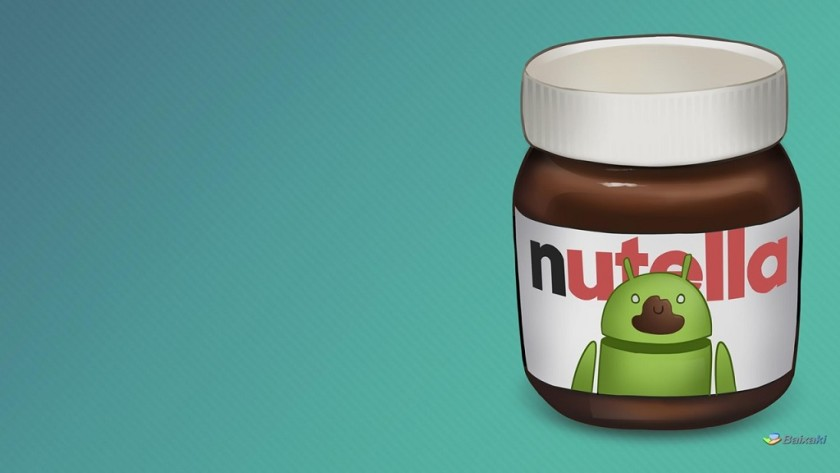 Android-Nutella-840x473[1]