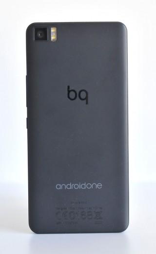 BQ Aquaris A45 - 6