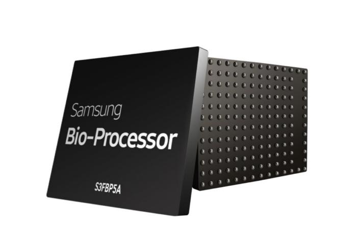 Bio-Processor_Main_1[1]