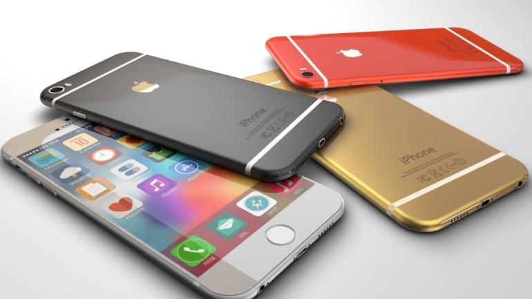 El-iPhone-6c-770x433[1]