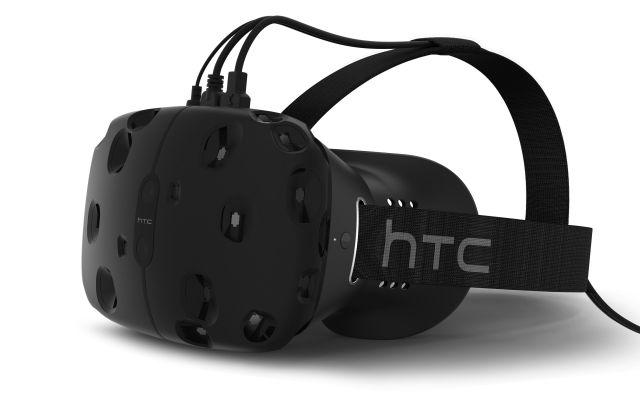 HTC-Vive_White-640x400[1]