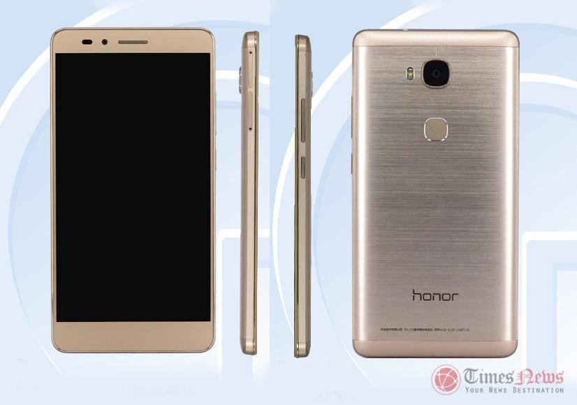 Huawei-Honor-7X-TENAA[1]