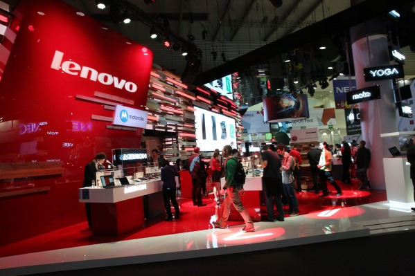 Lenovo.MWC.stand_resize[1]