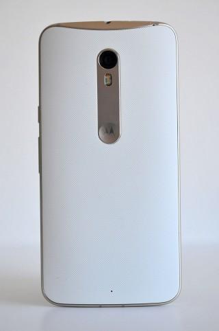 Moto X Style - 5