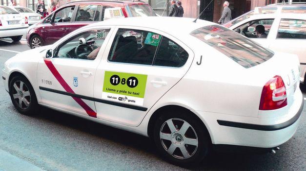 Radio-Taxi-Gremial-ofrecera-viernes_TINIMA20151210_0360_5[1]