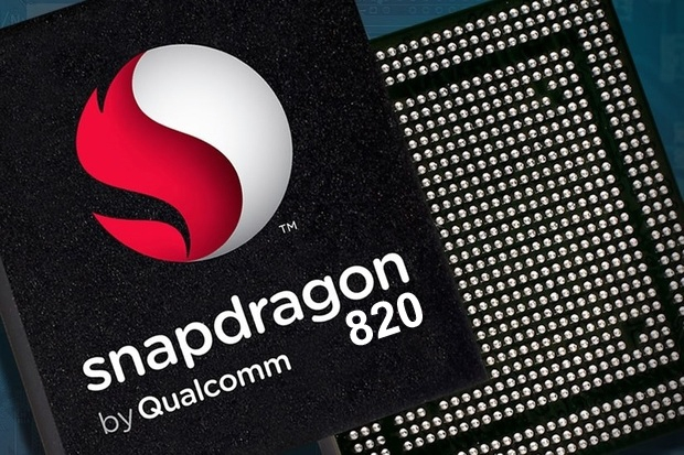 Samsung-Galaxy-S7-для-Китая-и-США-получит-Snapdragon-820[1]
