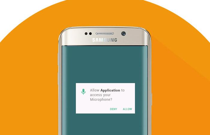 Samsung-Infografia-Android-M-portada[1]