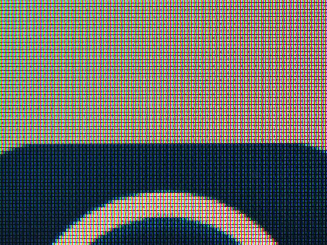 Pantalla RGB del panel LCD IPS del Sony Xperia Z5 Compact
