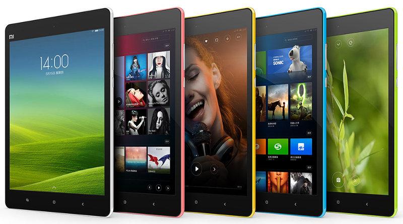 Xiaomi-MiPad-2-dual-os[1]