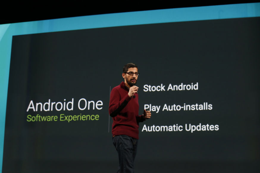 android-one-features[1]