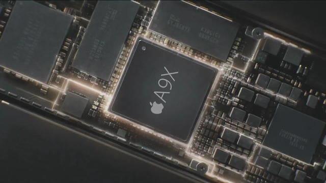 apple-a9x-640x360[1]