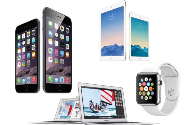 apple-products-20151-620x400[1]
