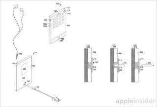 apple-waterproof-patent-640x437[1]