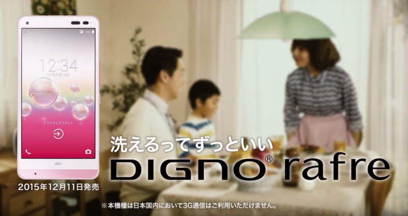 digno-rafre[1]