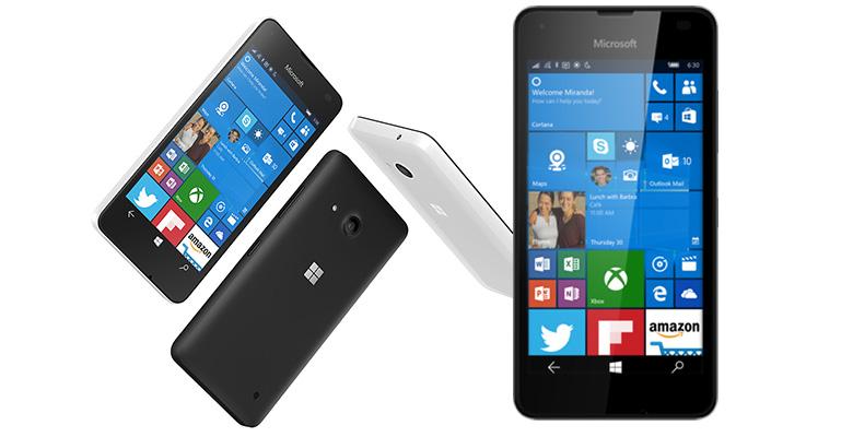 en-EMEA-Microsoft-Lumia-550-Black-MG9-00020-P2[1]