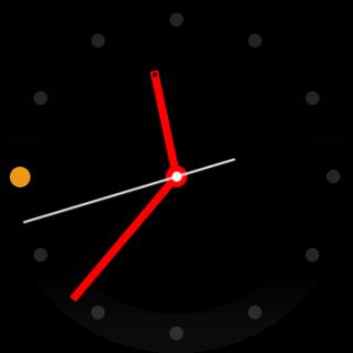 gear-s2-dot[1]