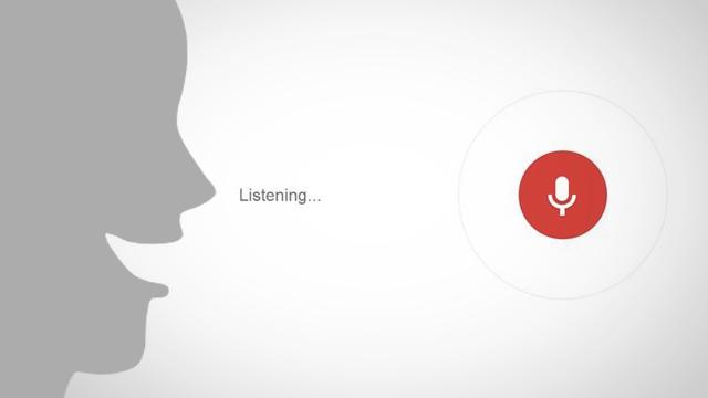 google-voice-20131127[1]